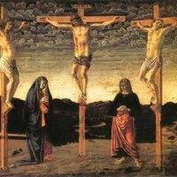 問39「十字架だったわけ」使徒2章36-39節