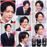 Going!10/9~♪