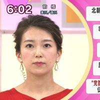 170425のおはようわくまゆと近江ちゃんと上原光紀さんと渋谷なのに千葉