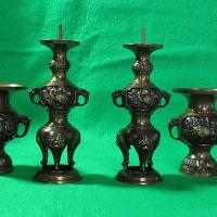 海外製の仏具