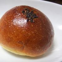 オサレなベーカリーカフェでパンをお持ち帰り!@ひぐらし小近くの「ひぐらしベーカリー」!