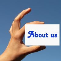 【営業のご案内】2月11日(水)建国記念の日も通常営業しております