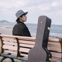 HENECIA JAPAN会員限定追加公演