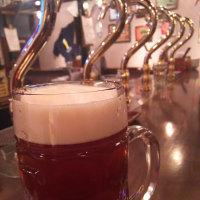 反射炉ビールとのコラボビール 「慶喜」(ケイキ)