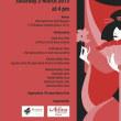 東日本大震災2周年チャリティコンサート(VC:橋本 專史)