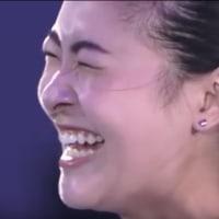 【動画】村上佳菜子選手 現役引退によせて