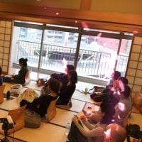 5/21 松平道明 養成講座 & ヒーリング in 鹿児島