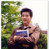 懐かしいサンミョンヒョンだ~ヾ(≧▽≦)ノ クォン・サンウとカン・ソンヨン 開校52周年'漢南(ハンナム)の日'記念式で後輩に奨学金を伝達