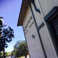 チャーチオンザウェイ教会