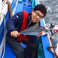 【動画】巨大魚を釣る!本気の船釣りするぞ★旭コラボ企画vol.5