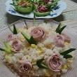 レモングラス風味トウモロコシご飯(レシピ)