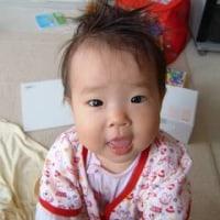 子育て川柳Part5