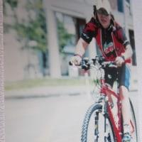 サイクリング(自転車)
