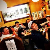 4/22 下北沢RHAPSODY