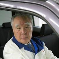 鈴木修社長「黒字を搾り出せ!~79歳が明かす  「カンブリア宮殿」【動画】