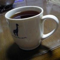 那須フラワーワールド  生姜紅茶に感謝  リー君ボーリング