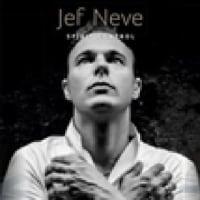 Jef Neve/Spirit Control