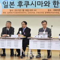 絶望の福島事故、死産率・乳児死亡率まで急増 ーー韓国のメディアが報道
