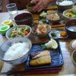 伊豆へ家族旅行~アニマルキングダム