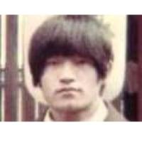 【みんな生きている】松木 薫さん/NHK[熊本]