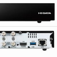 新しいレコーダーこんにちは、REC-ON HVTR-BCTX3