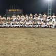 全国高校野球選手権三重県予選開幕~~~~~~~!!!