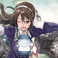 【艦これ】E-3-Cマス輸送編成