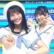 MUSIC STATION 『SKE48/意外にマンゴー』 170722!