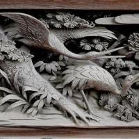 EHAGAKI #345≪人類を変えた鳥≫