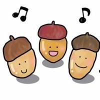 一緒に歌いませんか? Smile & Chorusイベント開催のお知らせ