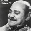 Virtuoso No. 2  JOE PASS