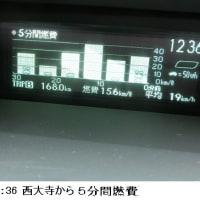 3月5日(日) 「法明寺」落成慶讃法要 !!