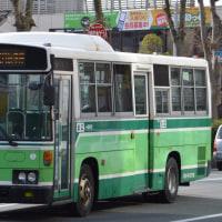 秋田 601
