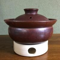 小川佳子さんの鍋