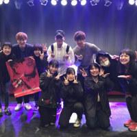 4/22 OSM/DA OSAKAのTwitter写真は〜