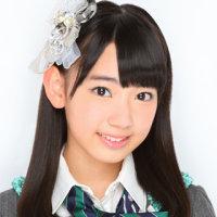 HKT48スキスキスキップ!発売記念個別握手会@パシフィコ横浜