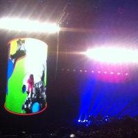 俺「MASH」が断言!ポール・マッカートニーの「武道館公演」は完全に「リハーサル」でした!「東京ドーム初日」は「最高のショー」!会場全体が「ポール節」に酔ったゾ!