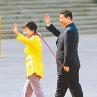 中国の韓国への対応、これは正直うらやましい!