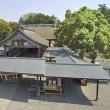 「『神宿る島』宗像(むなかた)・沖ノ島と関連遺産群」世界文化遺産への登録 -- 神域を侵されないように。