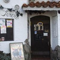 スペイン料理のEl Torero