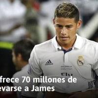 Chelsea 70 million quotes J ronaldo?