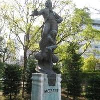 1695話 神戸のモーツァルト