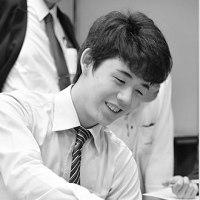 中学生棋士、藤井四段の凄さ