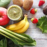 ダイエットと体の生理周期
