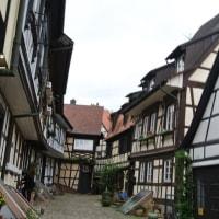 ドイツの旅④