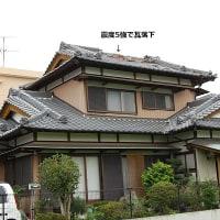 地震対策 アーバンクラフト静岡