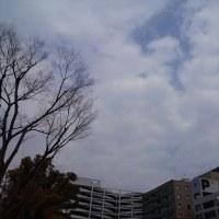 今日の私は852 【3月29日の博多の午後です】