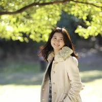 近づく春 20170219 よしみん(1)
