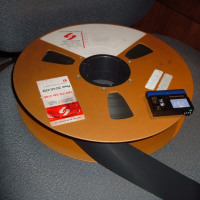 そりゃー、NHKだってビデオで保存できないよね。過去のアーカイブ、民間に頼るの巻