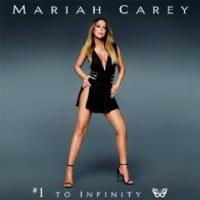 Mariah Carey/#1 to Infinity (USVersion)